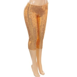 /25180-921-thickbox/c1000-gold-sequins.jpg