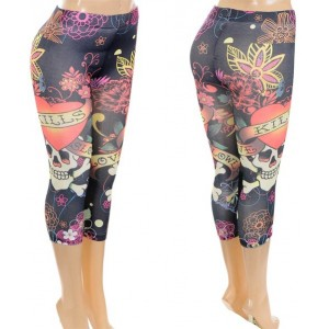 /25182-923-thickbox/flower-print-leggings.jpg