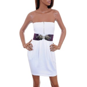 /25201-942-thickbox/id6090-white-with-purple-belt.jpg