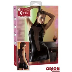 /3093-161-thickbox/wetlook-dress.jpg