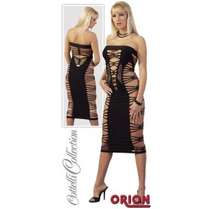 /3122-66-thickbox/long-net-dress.jpg
