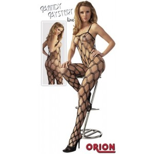 /3138-76-thickbox/lace-catsuit.jpg