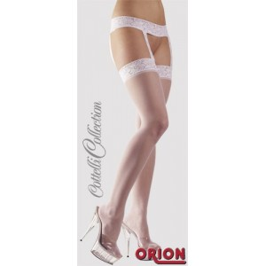 /3164-89-thickbox/suspender-tights-white.jpg