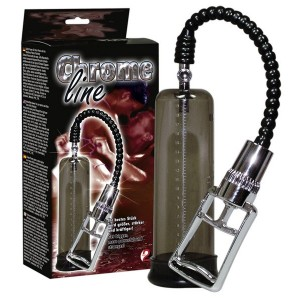 /4002-977-thickbox/chrome-line-penis-pump.jpg