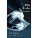 Fifty Shades Darker part 2
