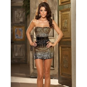 /5562-312-thickbox/sequin-strapless-dress.jpg