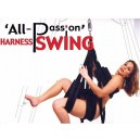 All-Passion Harness Swing
